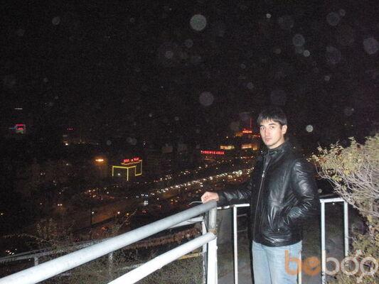 Фото мужчины Stanislav, Караганда, Казахстан, 33