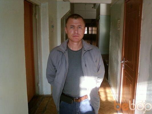 Фото мужчины d780, Усть-Каменогорск, Казахстан, 45