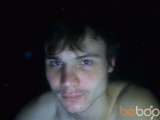 Фото мужчины Alex666, Павлодар, Казахстан, 32