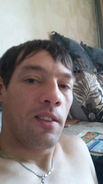 Фото мужчины Альберт, Павлодар, Казахстан, 33