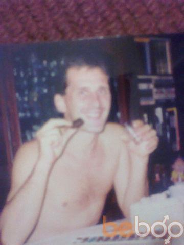 Фото мужчины LesLi, Запорожье, Украина, 46