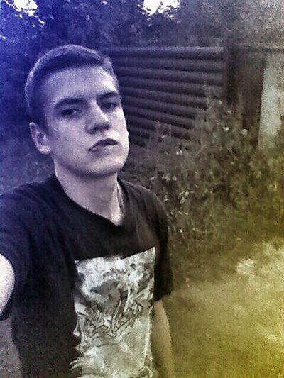 Фото мужчины игорь, Тольятти, Россия, 19