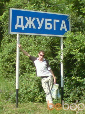 Фото мужчины SWEET_MAN, Краснодар, Россия, 31
