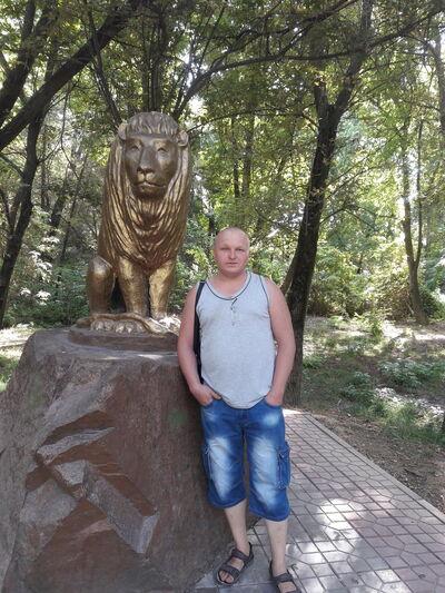 Фото мужчины Илья, Шымкент, Казахстан, 35