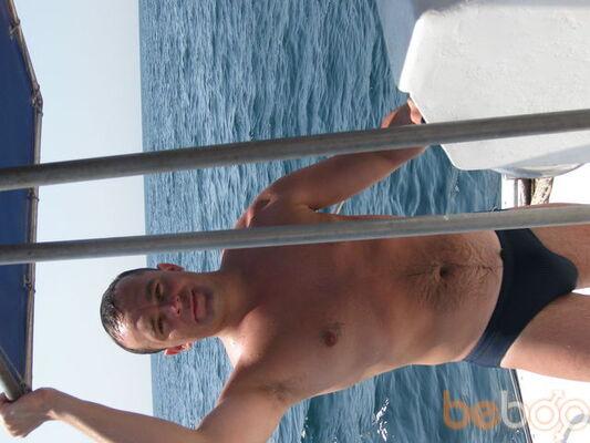 Фото мужчины vovikan, Киев, Украина, 36
