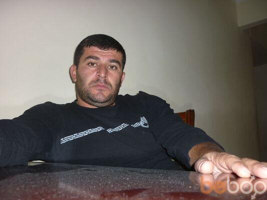Фото мужчины Karen, Московский, Россия, 41