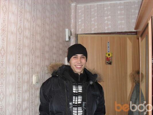 Фото мужчины jora, Орск, Россия, 27