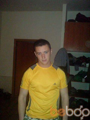 Фото мужчины ffff, Шевченкове, Украина, 37