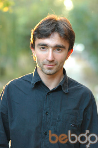 Фото мужчины RASPIZDYAI, Киев, Украина, 38