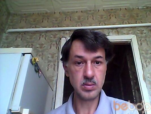 Фото мужчины vbifyz77, Подольск, Россия, 53