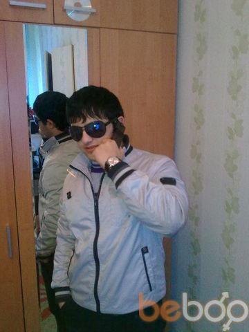 Фото мужчины Ruslan, Алматы, Казахстан, 27