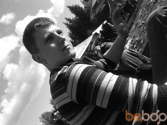 Фото мужчины aleeksei, Петрозаводск, Россия, 37