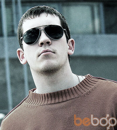 Фото мужчины Denis, Барнаул, Россия, 25
