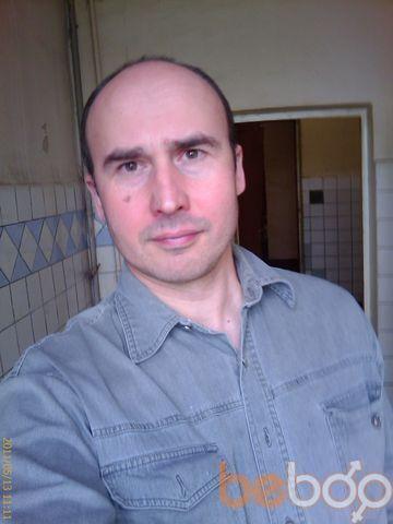 Фото мужчины vitakot, Москва, Россия, 50