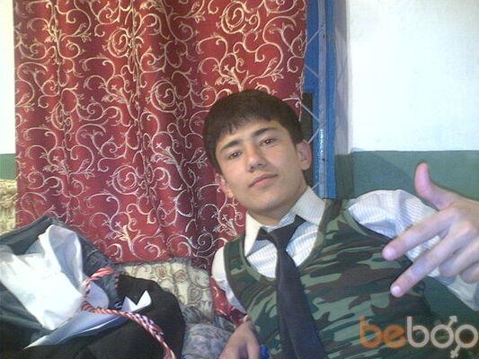 Фото мужчины innovator, Ташкент, Узбекистан, 26