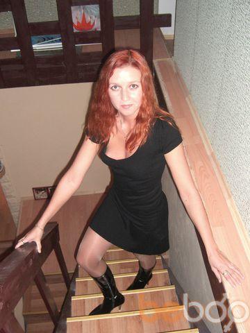 Фото девушки vedma, Лида, Беларусь, 37