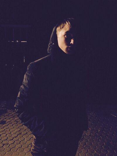 Фото мужчины evgeniy, Маслянино, Россия, 18