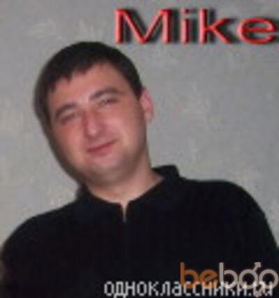 Фото мужчины Mike, Москва, Россия, 36