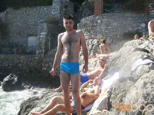 Фото мужчины Alex, Langhirano, Италия, 29