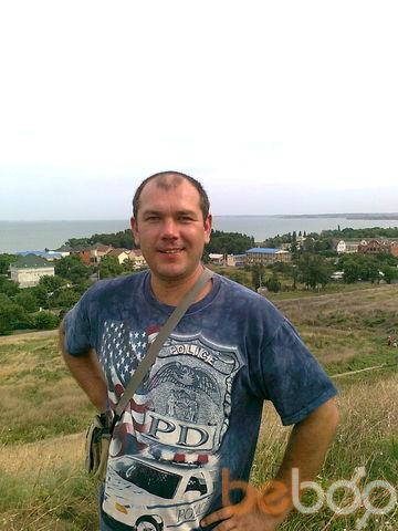 Фото мужчины maxvel, Киев, Украина, 40