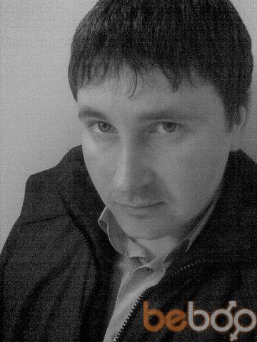 Фото мужчины валерсон, Донецк, Украина, 32