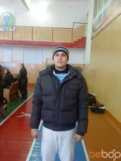 Фото мужчины малыш, Красноярск, Россия, 30