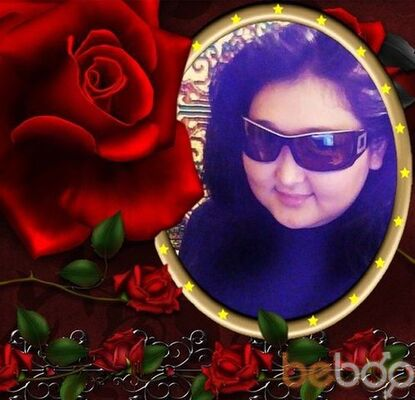Фото девушки Zama20000, Балхаш, Казахстан, 34