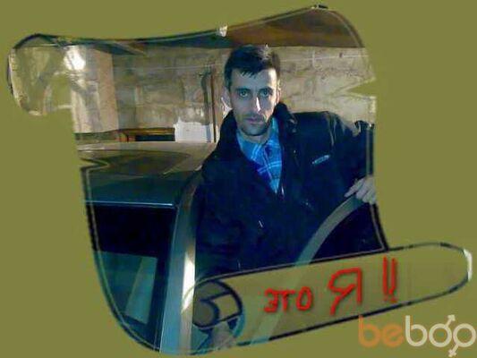 Фото мужчины Hamer, Мариуполь, Украина, 44