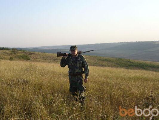 Фото мужчины gleb, Кишинев, Молдова, 47