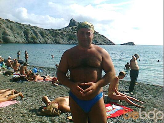 Фото мужчины Виктор, Чернигов, Украина, 44