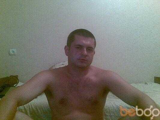 Фото мужчины men77, Луцк, Украина, 34