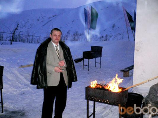 Фото мужчины kyks, Печора, Россия, 49