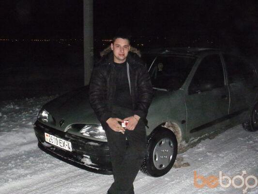 Фото мужчины dima, Гродно, Беларусь, 28
