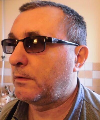 Фото мужчины Данило, Мариуполь, Украина, 53