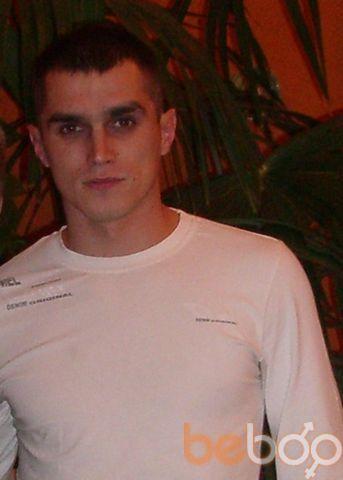 Фото мужчины ВОЛК, Борисов, Беларусь, 30