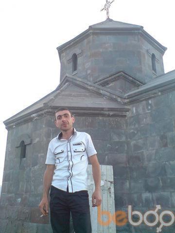 Фото мужчины TKARLEN, Ереван, Армения, 31