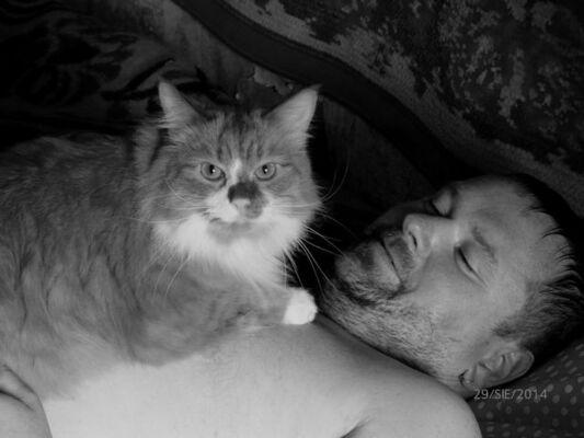 Фото мужчины Андрюха, Борисов, Беларусь, 34