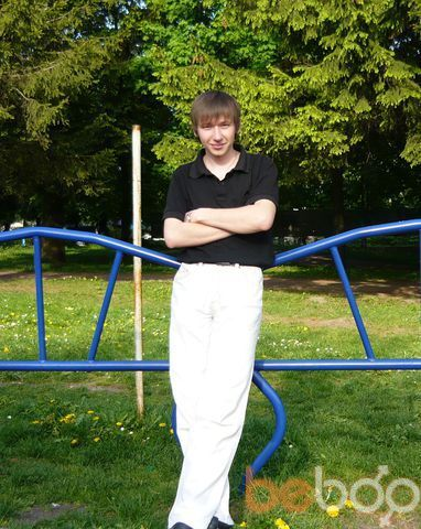 Фото мужчины mishel, Львов, Украина, 31