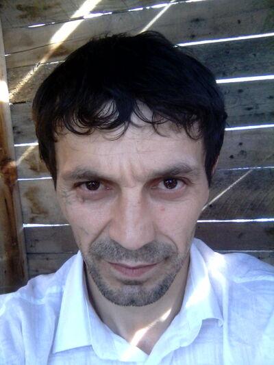 Фото мужчины Алишер, Челябинск, Россия, 39