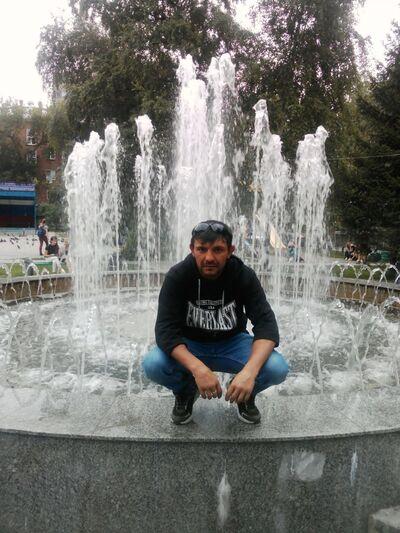 Знакомства Красноярск, фото мужчины Иван, 32 года, познакомится для флирта, любви и романтики