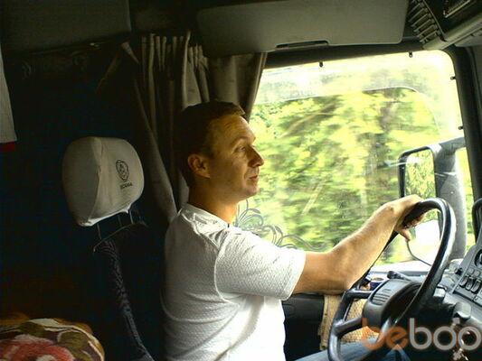Фото мужчины Анатолий, Николаев, Украина, 38