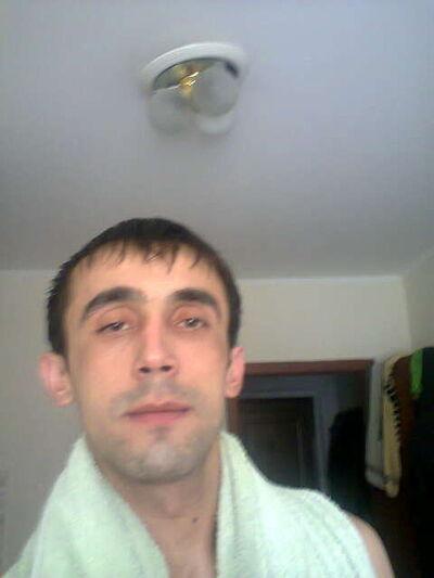 Фото мужчины Зоир, Москва, Россия, 24