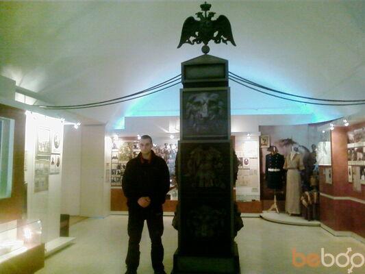 Фото мужчины sergeygan, Витебск, Беларусь, 38