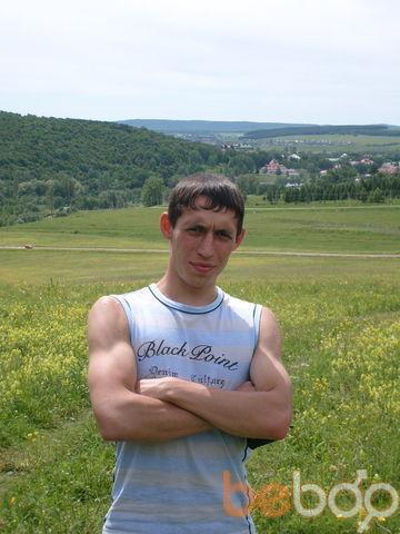 Фото мужчины Bad Fin, Сургут, Россия, 33