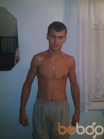 Фото мужчины NIKUKILLER91, Оргеев, Молдова, 26