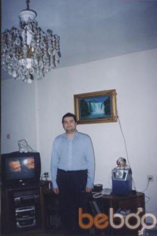 Фото мужчины speaker30, Ashqelon, Израиль, 37