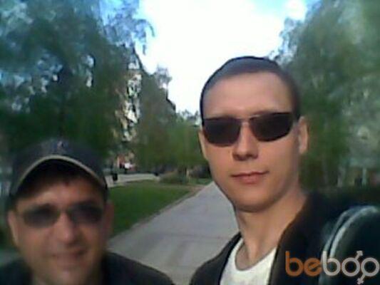 Фото мужчины iiiiiiiiiiii, Макеевка, Украина, 37