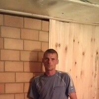 Фото мужчины Александр, Тюмень, Россия, 36