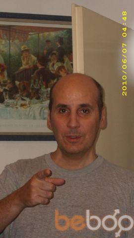 Фото мужчины Yagdfeld, Krefeld, Германия, 49