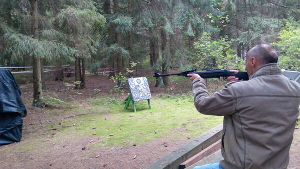Фото мужчины Andrei, Гомель, Беларусь, 44